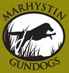 Marhystin Gundogs